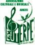 Logo euterpe