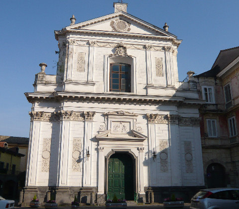 chiesa-dell-annunziata-angri