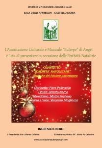 locandina-concerto-27-12-16