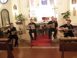 quartetto-sonorita-napoletane-1