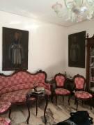 1 Salotto Orlando