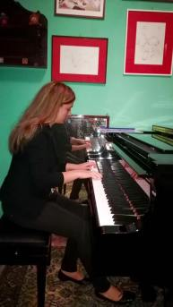 7 Elisabetta Furio