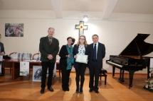 Wojtczak Magdalena Sabrina 2° Premio con punti 93 su 100 cat. F2 - 0J7A6185 - Copia - Copia