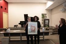 Gerardo con Riccio Andrea